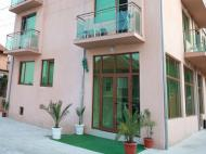 Guest House Nadin, 2*