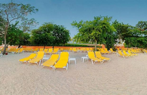фотографии Iberostar Rose Hall Beach изображение №4