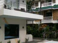 Beachcomber Resort Boracay, 2*