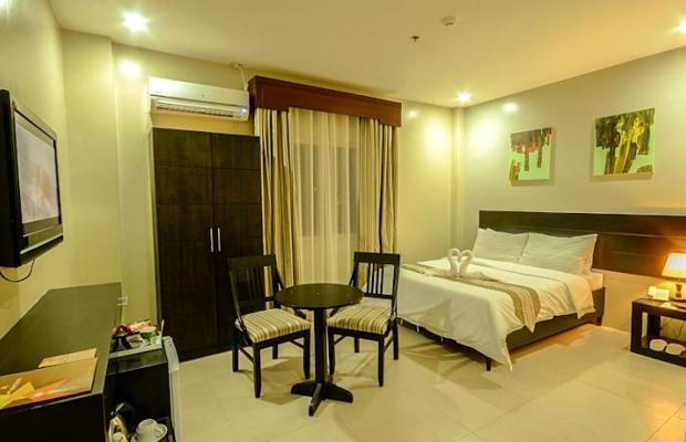 фотографии Holiday Suites Palawan изображение №8