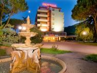 Terme Imperial, 4*