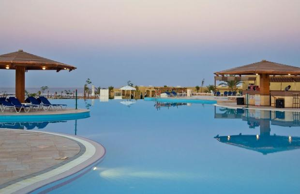 фото The Three Corners Fayrouz Plaza Beach Resort Hotel Marsa Alam изображение №6