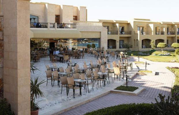 фотографии The Three Corners Fayrouz Plaza Beach Resort Hotel Marsa Alam изображение №12