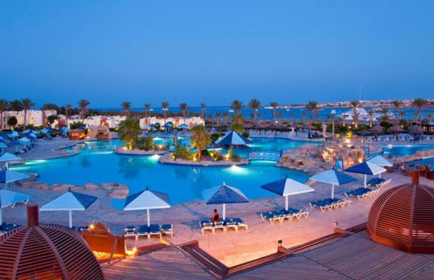 фотографии Sunrise Select Royal Makadi Resort изображение №28