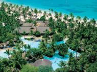 Bavaro Princess All Suites Resort, Spa & Casino, 5*