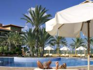 Elba Palace Golf, 5*