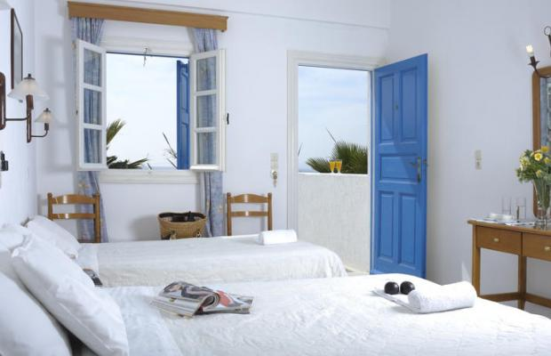 фото отеля Mykonos Beach Hotel (ex. Apartments By The Beach In Mykonos) изображение №17