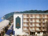 Grand Hotel Michelacci, 4*