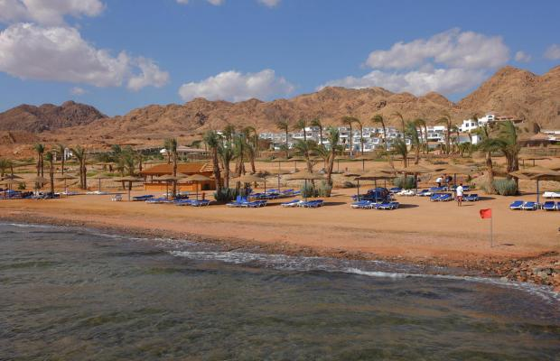 фото отеля Sol Dahab Red Sea Resort (ex. Mercure Dahab Bay View Resort, Bay View Resort & Spa Dahab) изображение №41