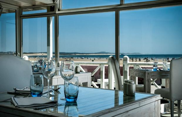фото отеля Le Medina Essaouira Hotel Thalassa sea & spa - MGallery Collection изображение №25