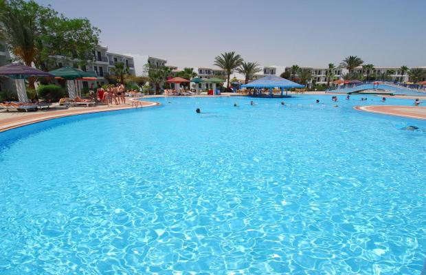 фотографии Lamar Resort Abu Soma (ex. Riviera Plaza Abu Soma; Safaga Palace; Holiday Inn Safaga Palace) изображение №60