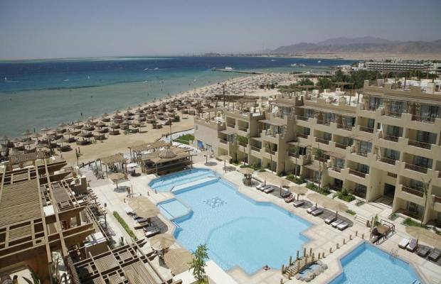 фотографии Imperial Shams Abu Soma Resort (ex. Imperial Shams Resort) изображение №32