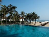 The Nam Hai Resort, 5*