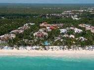 Occidental Grand Punta Cana, 4*