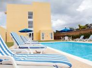 City Express Playa del Carmen, 4*
