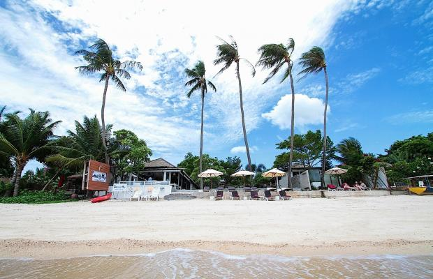 фото Punnpreeda Beach Resort (ex. Punnpreeda Hip Resort Samui) изображение №62