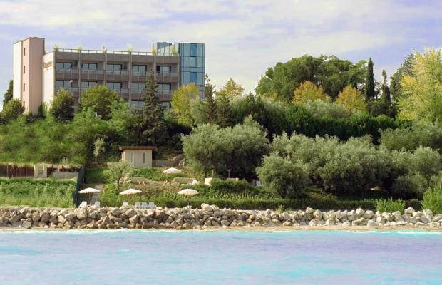 фото отеля Acquaviva del Garda - Wellness Resort & Spa изображение №1