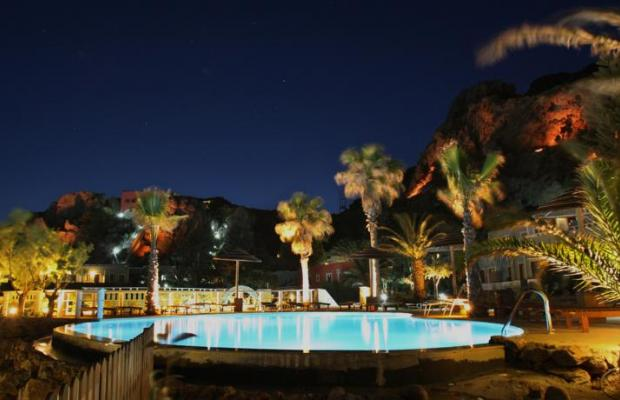 фотографии отеля Kalypso Cretan Village Resort & Spa изображение №15