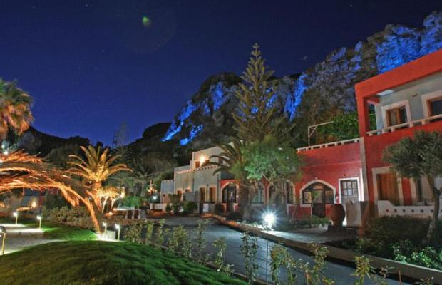 фотографии отеля Kalypso Cretan Village Resort & Spa изображение №23