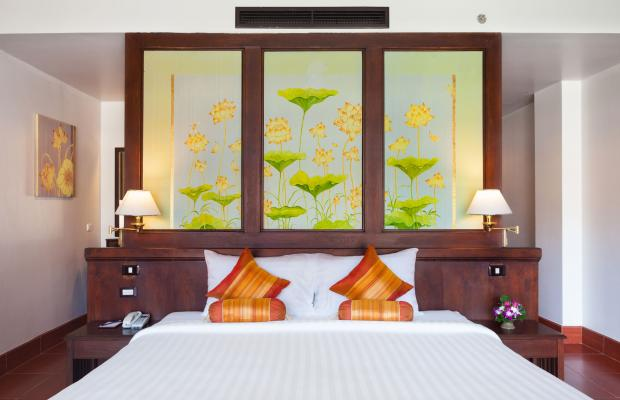 фото отеля Alpina Phuket Nalina Resort & Spa изображение №53
