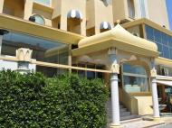 Ambienthotels Panoramic, 3*