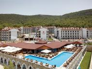 Ramada Resort Akbuk, 4*