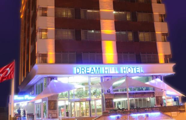 фото отеля Dream Hill Asia Business Deluxe Hotel изображение №1