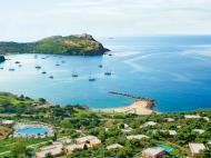 Grecotel Cape Sounio Exclusive Resort, 5*