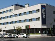 Travelodge Madrid Torrelaguna, 3*