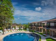 The Leaf on The Sands by Katathani Resorts (ex. The Andaburi) , 3*