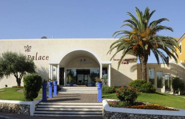 фото Vacances Menorca Resort (ex. Blanc Palace) изображение №22