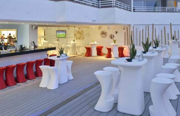фото Sol Wave House Mallorca (ex. Royal Beach Aparthotel) изображение №10