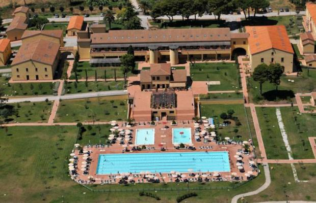 фотографии Poggio all Agnello Country & Beach Residential Resort изображение №28