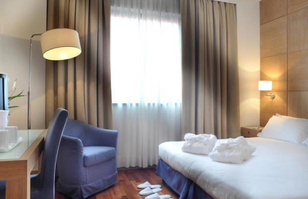 фотографии IH Hotel Firenze Business (ex. Idea Hotel Firenze Business)  изображение №12
