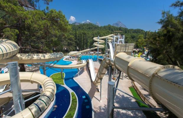фотографии Sherwood Club Kemer (ex. Majesty Club Kemer Beach) изображение №60