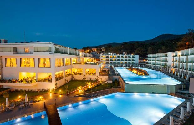 фото Thor Luxury Hotel & Villas изображение №22