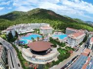 Green Nature Resort & Spa, 5*