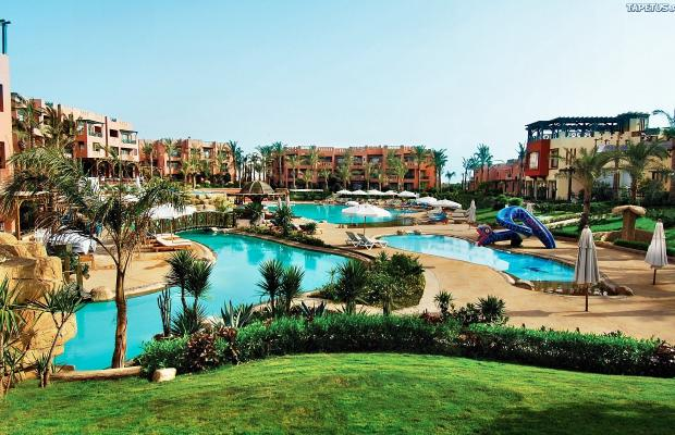 фото отеля Rehana Sharm Resort (ex. Prima Life Rehana Resort) изображение №1
