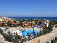 Electra Holiday Village Water Park Resort, 4*