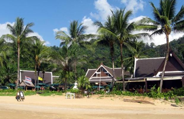 фотографии Khao Lak Palm Beach Resort изображение №40