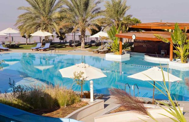 фотографии отеля Mercure Grand Jebel Hafeet Al Ain изображение №19