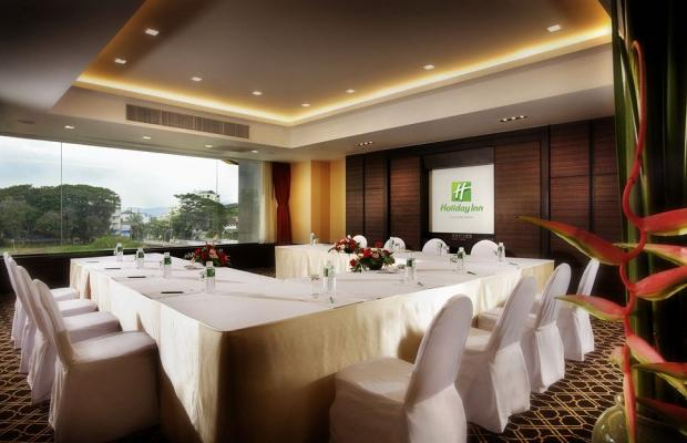 фото отеля Holiday Inn Chiang Mai (ex. Sheraton Chiang Mai; The Westien) изображение №17