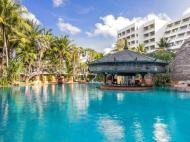 Movenpick Resort and Spa Karon Beach (ex. Crowne Plaza), 5*