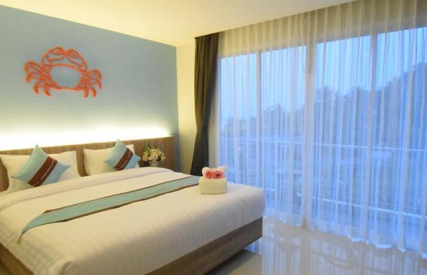 фотографии отеля Di Pantai Boutique Beach Resort (ex. Kalim Beach Place) изображение №3