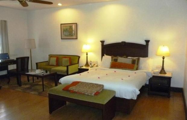 фотографии The Gateway Hotel Pasumalai Madurai (ex. Taj Garden Retreat Madurai) изображение №16