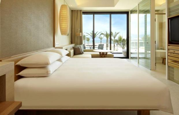 фотографии Hyatt Regency Danang Resort & Spa изображение №20