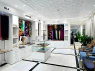 Church Boutique Hotel 58 Hang Gai, 3*
