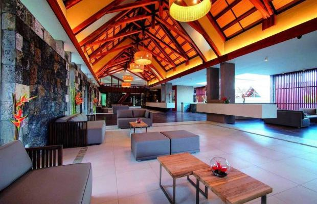 фото Maritim Crystals Beach Hotel Mauritius (ex. Crystals Beach Resort & Spa) изображение №30