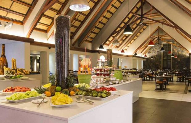 фотографии Maritim Crystals Beach Hotel Mauritius (ex. Crystals Beach Resort & Spa) изображение №44