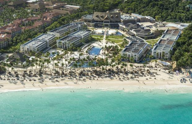 фото отеля Royalton Punta Cana Resort & Casino изображение №1